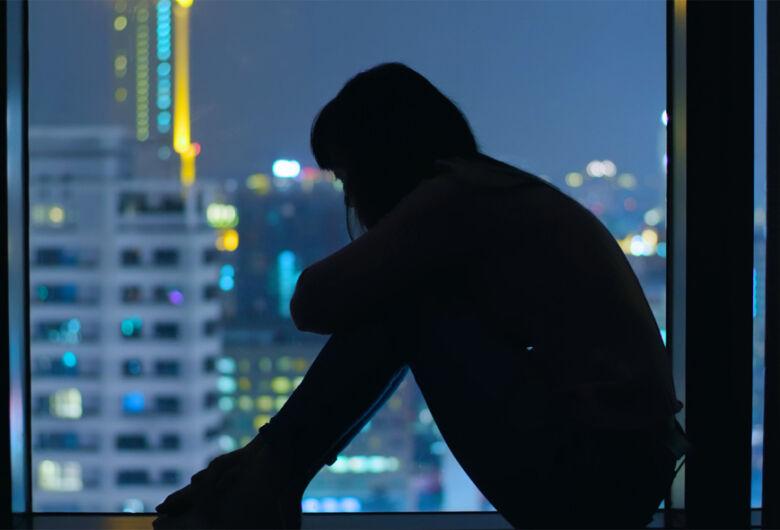 Setembro Amarelo: MS teve 244 mortes por suicídio em 2020 e 2,5 mil tentativas