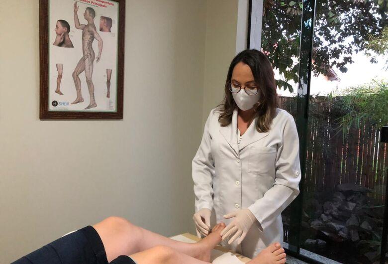 Terapias integrativas são aliadas à saúde física e emocional