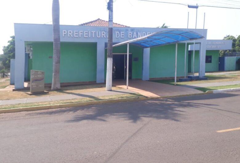 Bandeirantes terá nova eleição para prefeito em 7 de novembro, diz TRE-MS