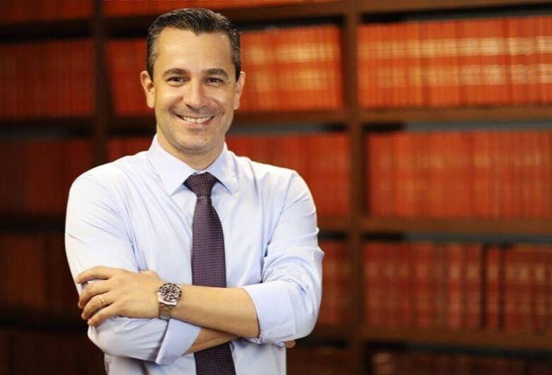 Presidente da 4ª Subseção da OAB encerra gestão com mais de 70% de aprovação