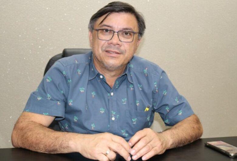 Produtores enfrentam dificuldades para acessar o seguro agrícola em Dourados