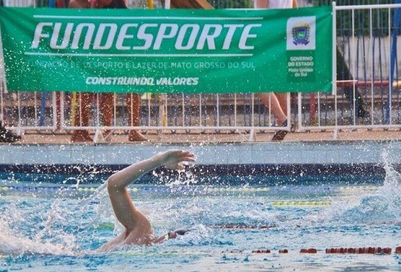 Governo do Estado anuncia mais de R$ 120 milhões em investimentos no esporte