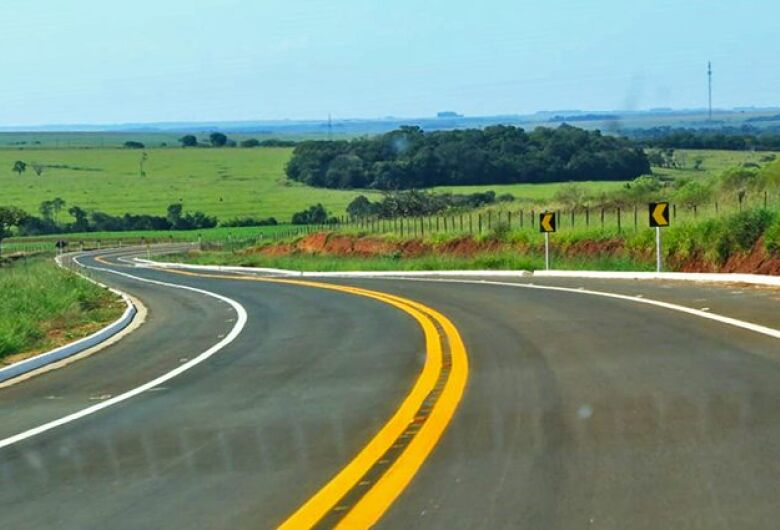 Suplementação potencializará investimentos em infraestrutura para os 79 municípios de MS