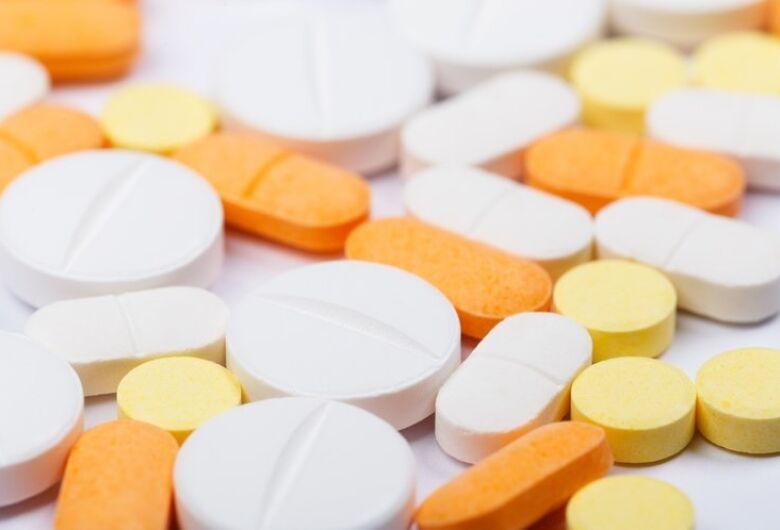 Governo zera Imposto de Importação de medicamentos para diversos tipos de câncer
