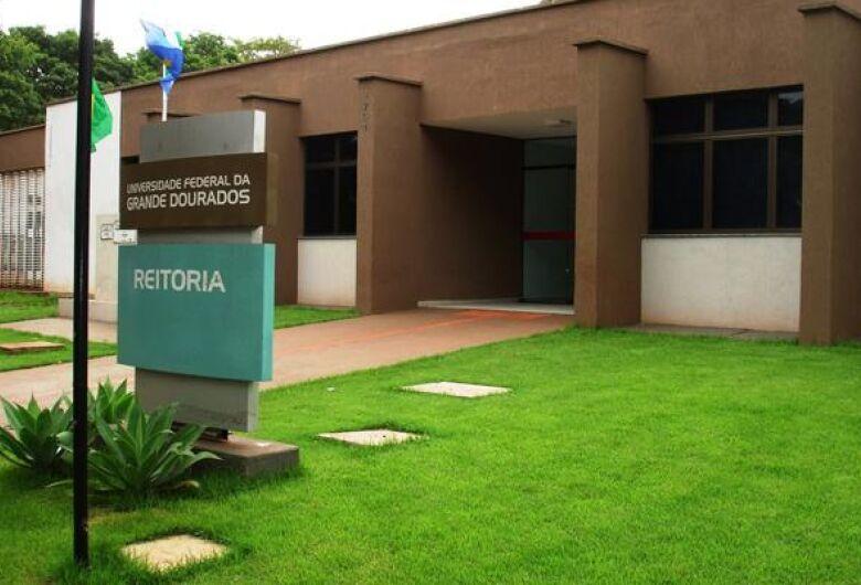 43 pesquisadores de universidades de MS estão entre os cientistas mais influentes da América Latina