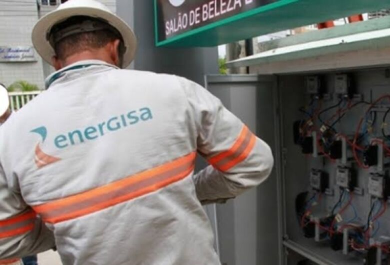 CPI da Energisa será retomada semana que vem em MS