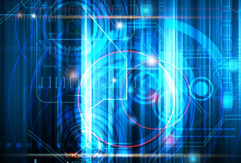 10 notícias de tecnologia para você começar o dia (07/10)