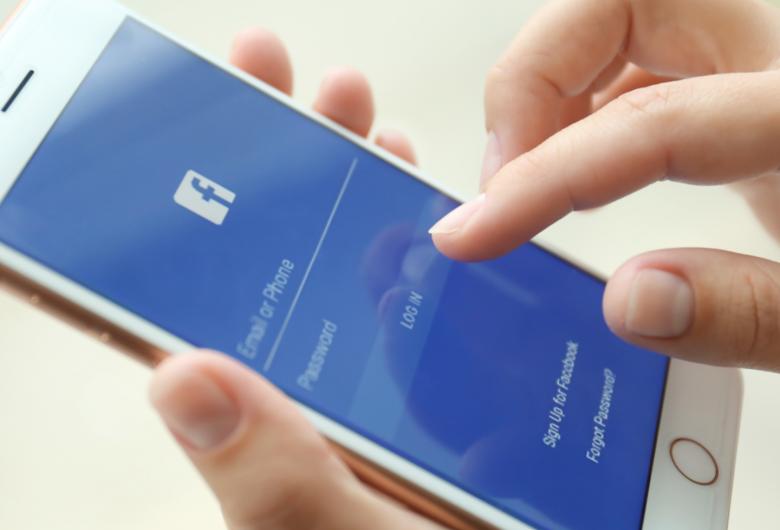 Facebook vai diminuir alcance de grupos se membros infringirem regras