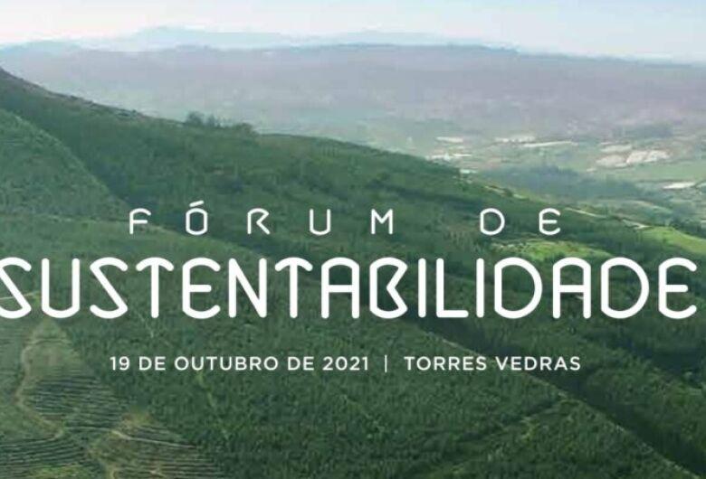 12ª edição do Fórum de Sustentabilidade da Navigator realiza-se na próxima semana