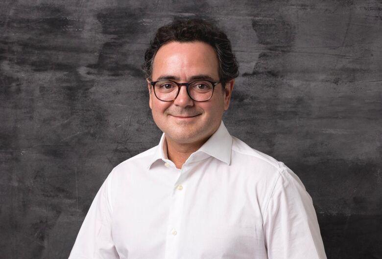 Eleições da OAB-MS: Bitto Pereira dispara na liderança