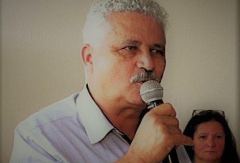 Prefeitura de Caarapó libera salários de maio dos servidores