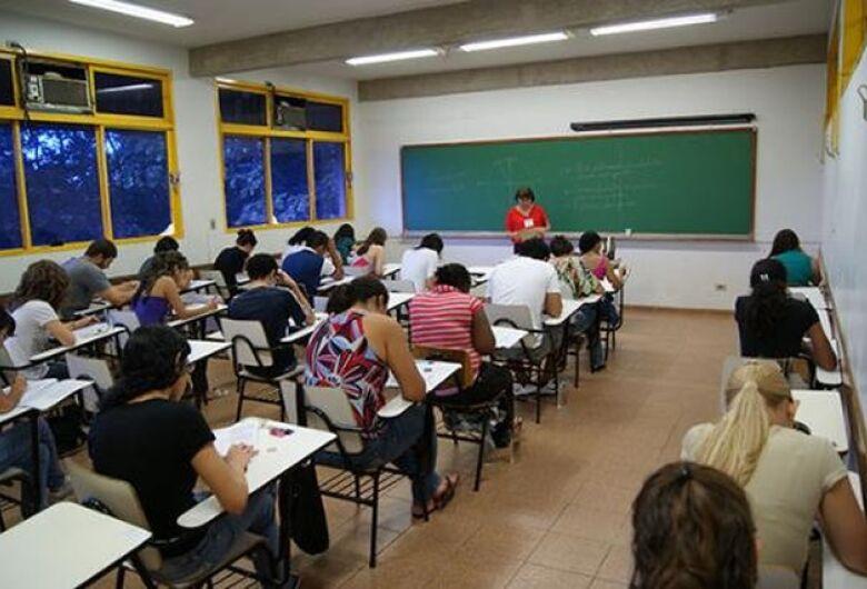 Mesmo com fim da greve, universidades em Dourados não têm previsão de retorno