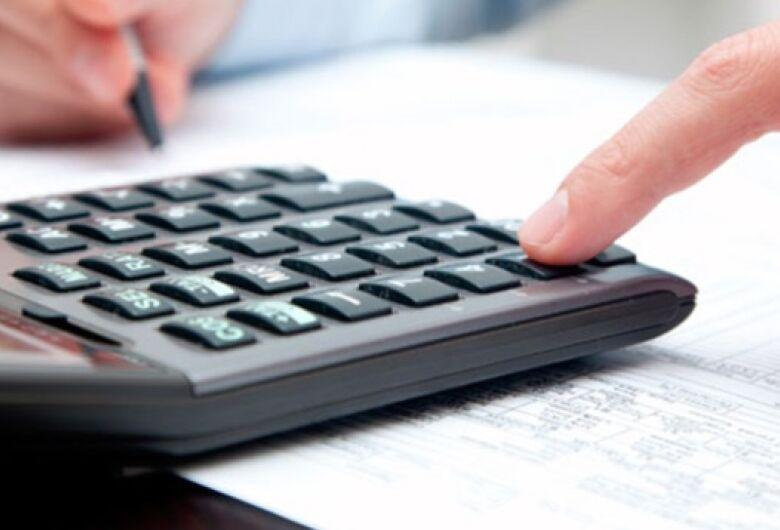 Arrecadação de impostos manteve média durante paralisação dos caminhoneiros