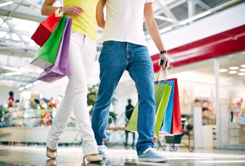 Dia dos Namorados deve injetar mais de R$ 150 mi na economia de MS