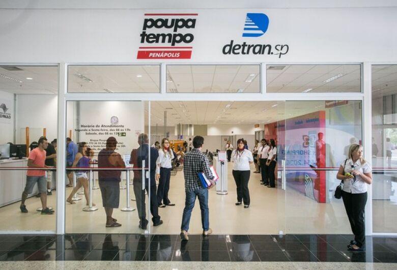 Dourados terá unidade Poupatempo até outubro, segundo Comdecon