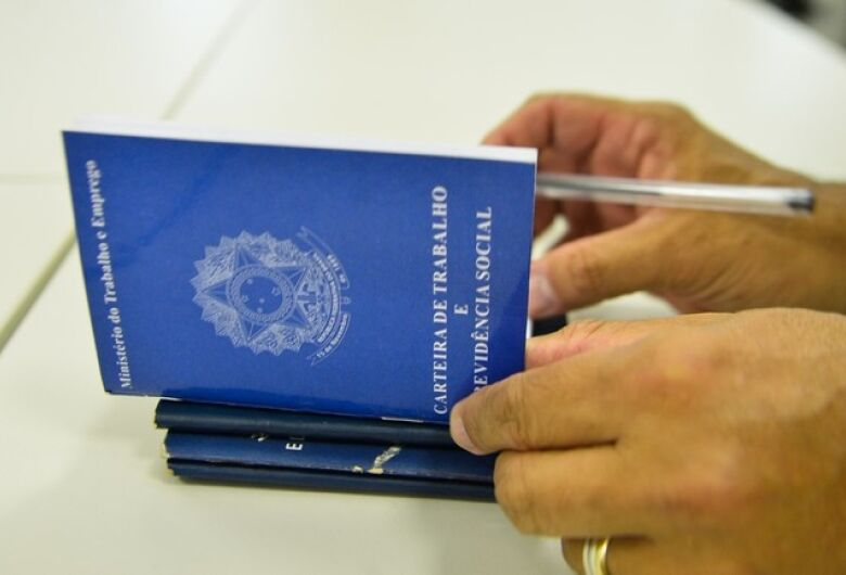 Reforma trabalhista respeita direitos coletivos, confirma OIT