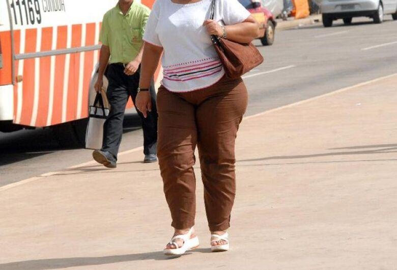 Obesidade atinge quase 20% da população brasileira, mostra pesquisa