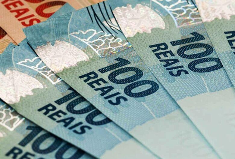 Incerteza da Economia tem maior nível desde janeiro de 2017, diz FGV