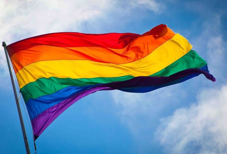 Pessoas LGBT+ de Dourados lutam todos os dias por mais respeito e visibilidade