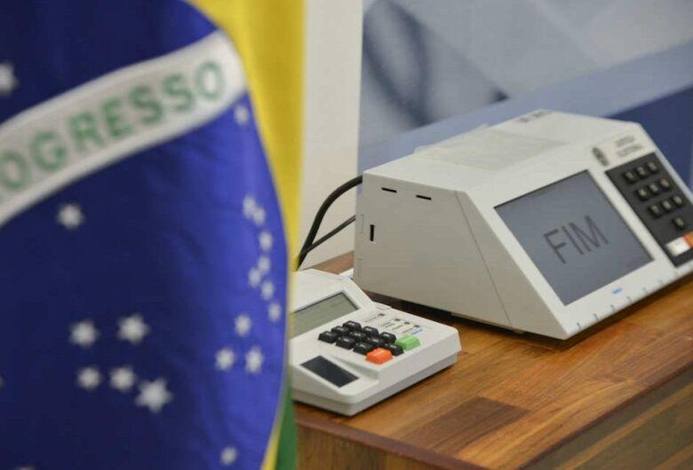 Candidatos em MS podem gastar até R$ 4,9 mi nessas eleições, segundo TSE