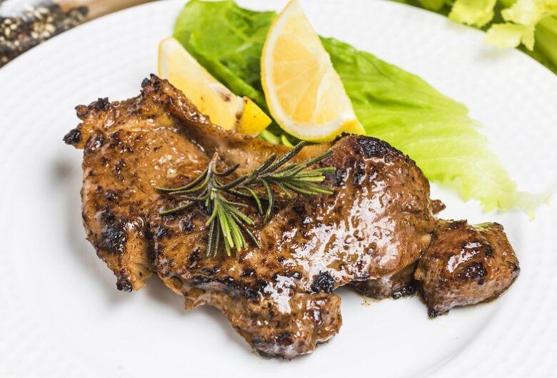 Beef Week MS será realizada de 19 a 31 de julho e Dourados terá participação