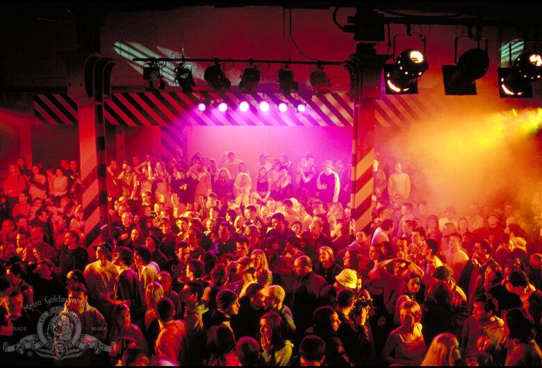 Semana Som e Fúria comemora o Dia Mundial do Rock no MIS em Campo Grande