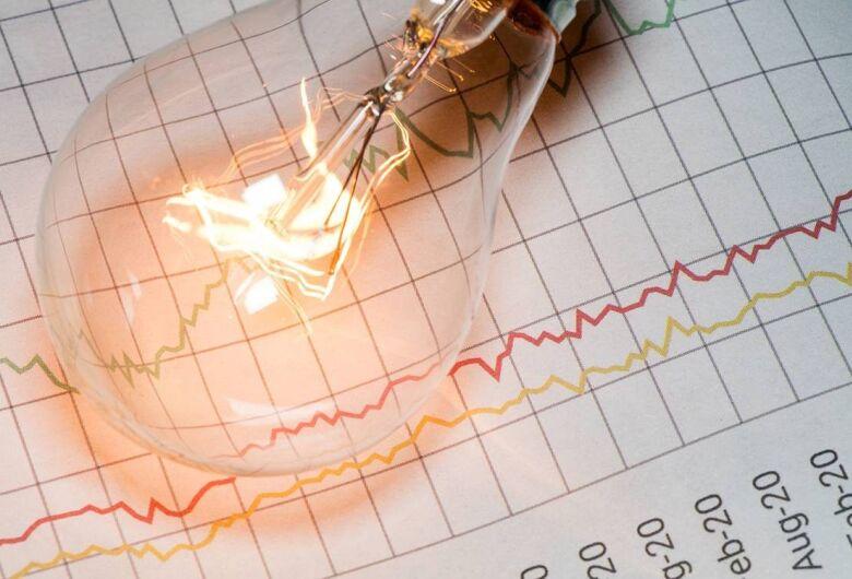 Deputados aprovaram isenção de energia para famílias de baixa renda