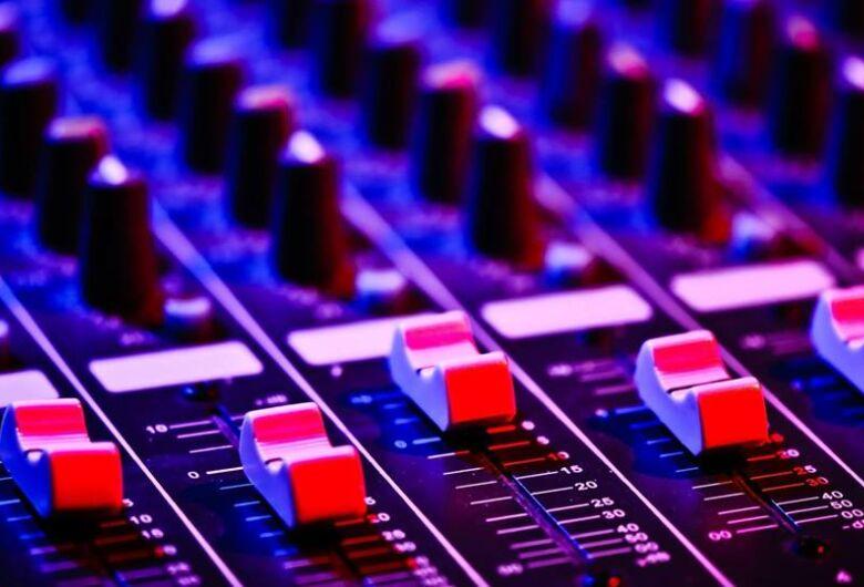 Projeto MS Música 2020 promove workshops técnicos em Dourados