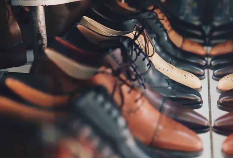 Sindicato e empresários promovem 7ª Feira de Calçados, Couros e Acessórios