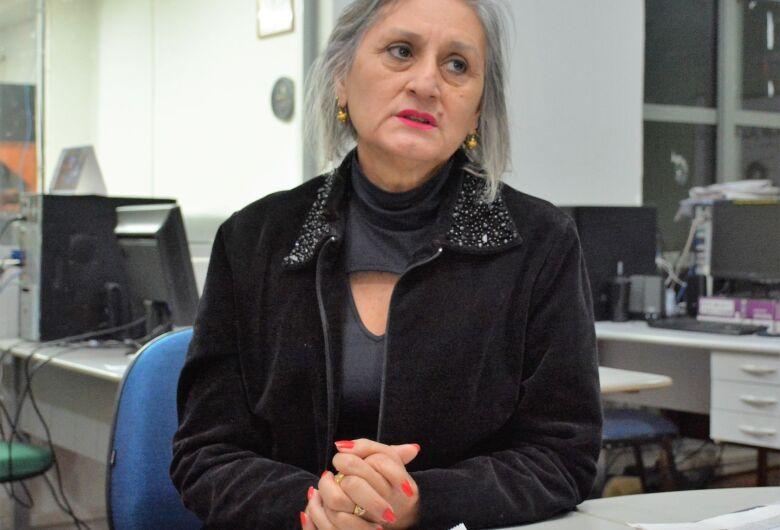 OAB comemora o Dia Municipal da Mulher Advogada