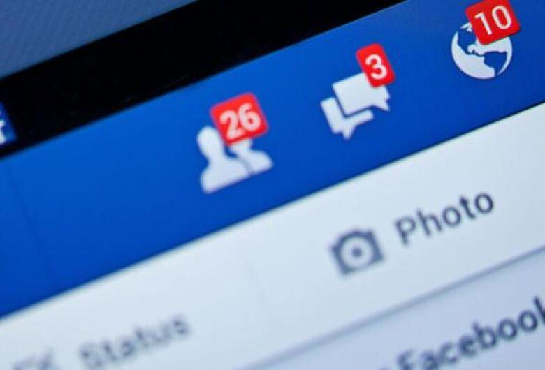 De 2010 a 2018, manipulação de redes sociais aconteceram em 48 países, segundo relatório