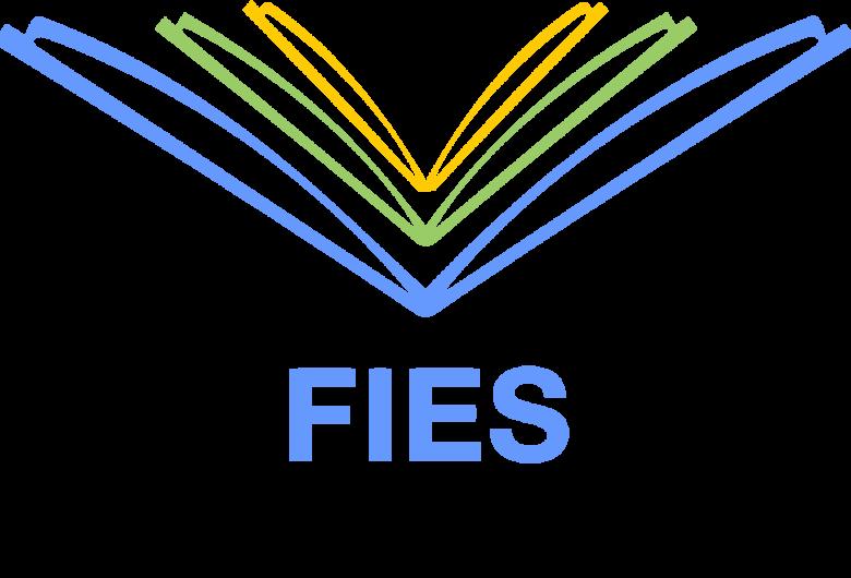 Inscrições do FIES acabam neste domingo