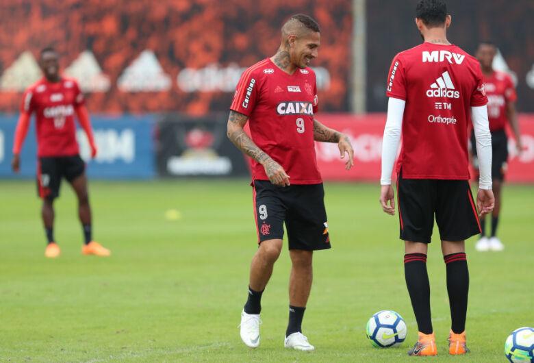 Campeonato Brasileiro começa a 13ª rodada nesta quarta-feira