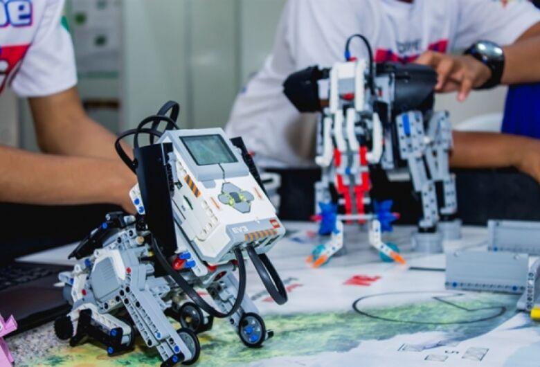 Brasil subiu cinco posições no ranking mundial de inovação