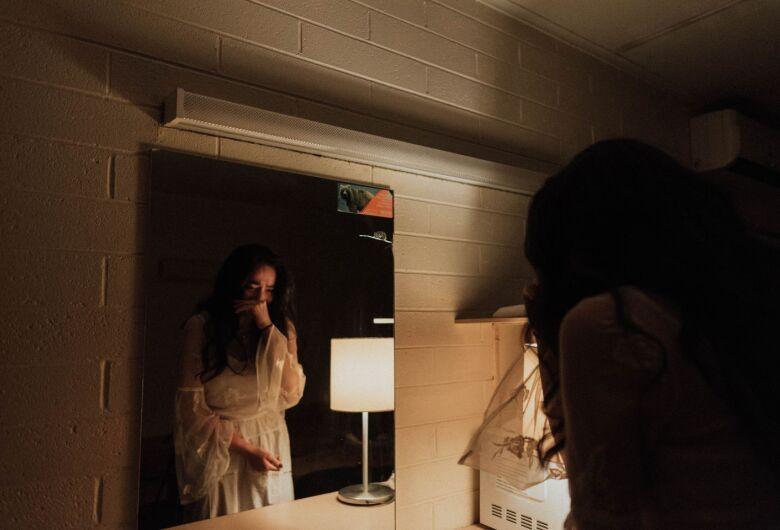 De janeiro a junho, uma mulher foi estuprada a cada três dias em Dourados