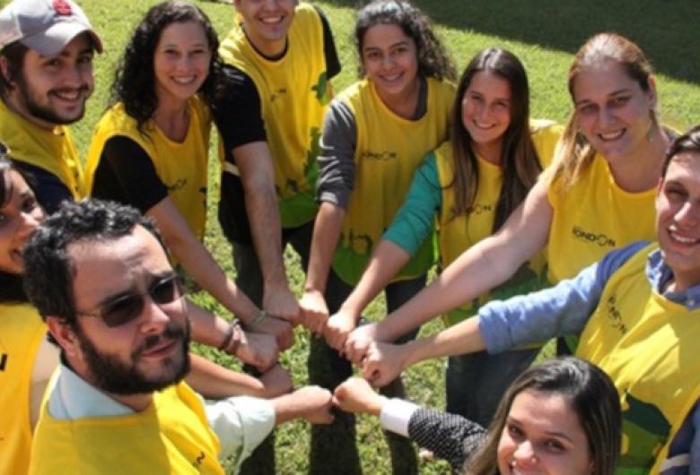Ações do Projeto Rondon começam nesta sexta-feira em 13 municípios de MS
