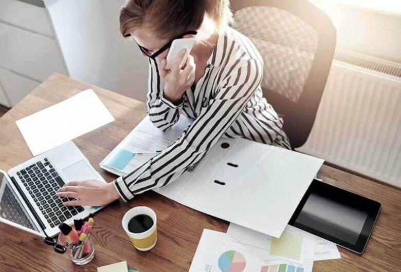 Startups de mulheres geram mais receita