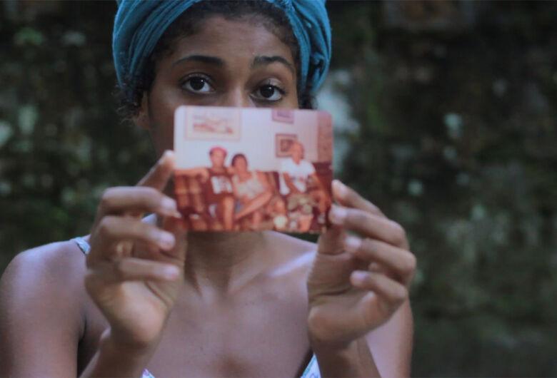 Cineclube UFGD exibirá curtas da 17ª Mostra do Filme Livre
