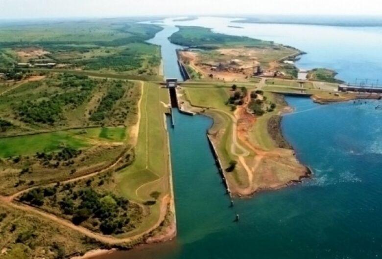 Após 26 anos, cidades impactadas pela Usina de Porto Primavera receberão 580 milhões