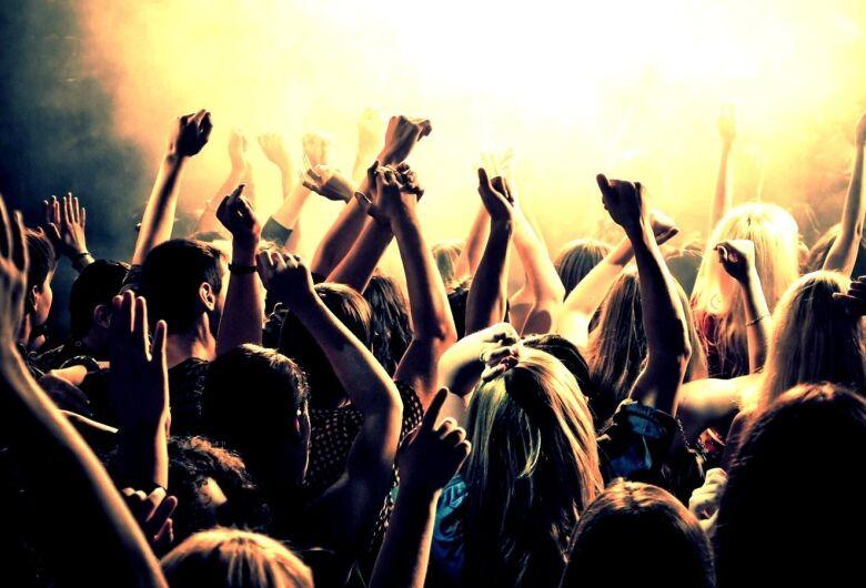 De Arraiá a Costelão Dançante, o fim de semana promete em Dourados