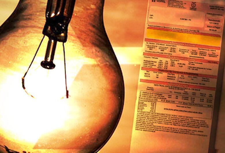 Energia: Reajuste tarifário da Elektro é aprovado