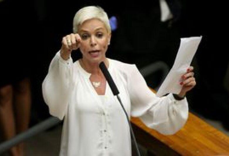 PGR denuncia ex-ministro do Trabalho e 5 deputados por organização criminosa