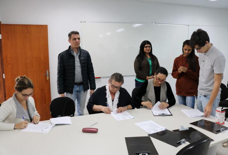 UFGD vai oferecer consultoria para Economia Solidária