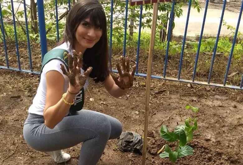Com temática ambiental, Miss Brasil Terra terá etapa em MS pela primeira vez