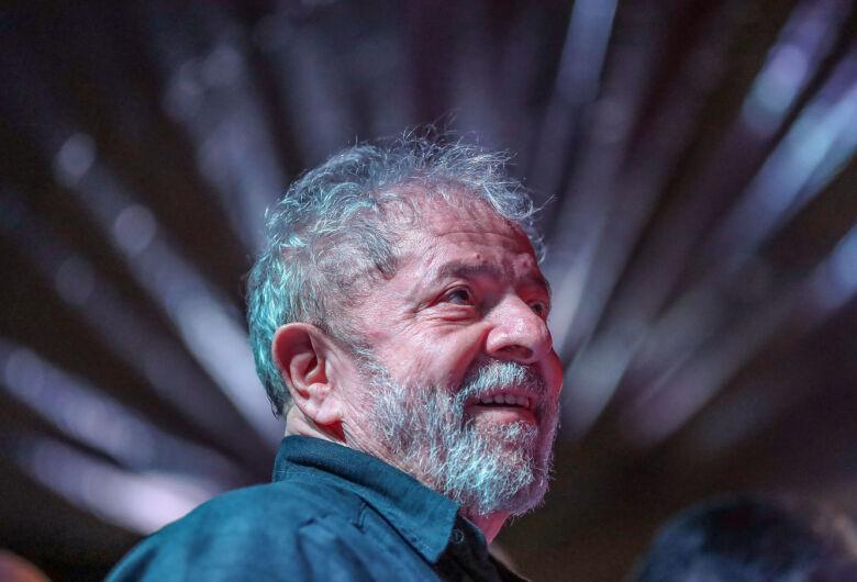 STF analisará em setembro recurso contra decisão que negou habeas corpus a Lula