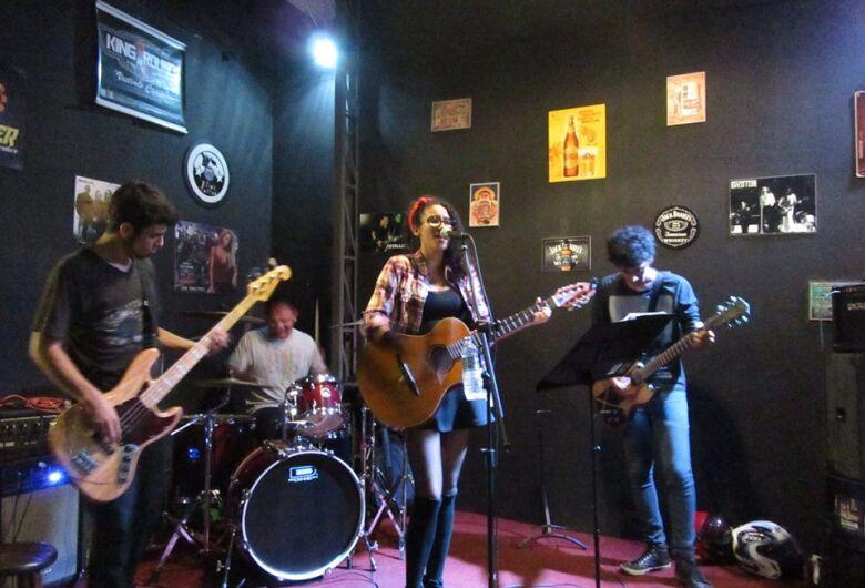 Festival Batalha de Bandas acontece nesse fim de semana em Campo Grande