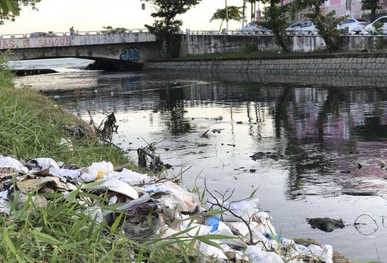 Doenças ligadas à falta de saneamento geram custo de R$ 100 milhões ao SUS