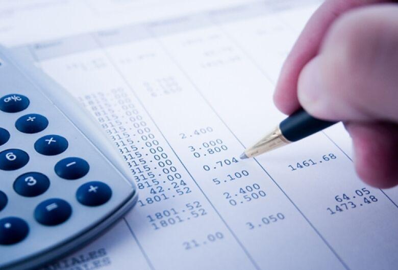 Mercado reduz estimativa de inflação e crescimento da economia