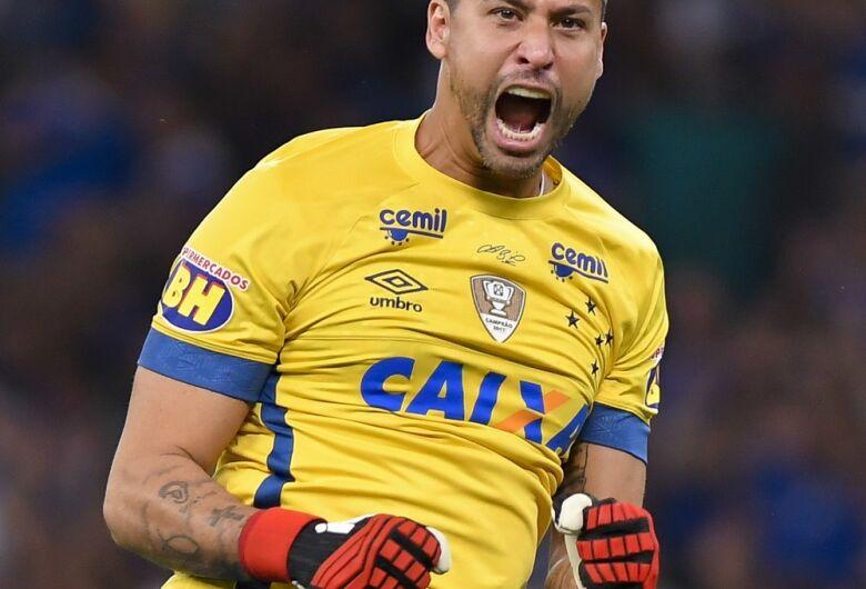 Cruzeiro experiente tenta passar pelo Boca Juniors na temida Bombonera