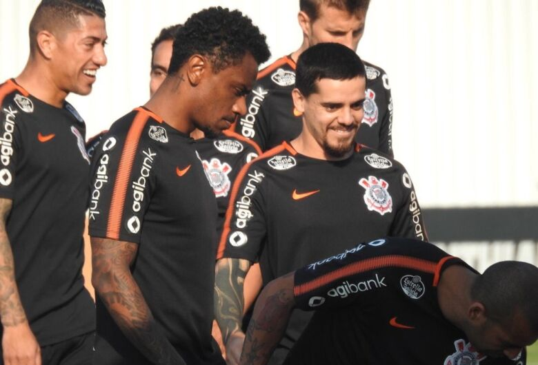 Clássico entre os times mais populares do Brasil está cheio de polêmicas nos bastidores